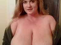 Big Natural Tits 79 photo